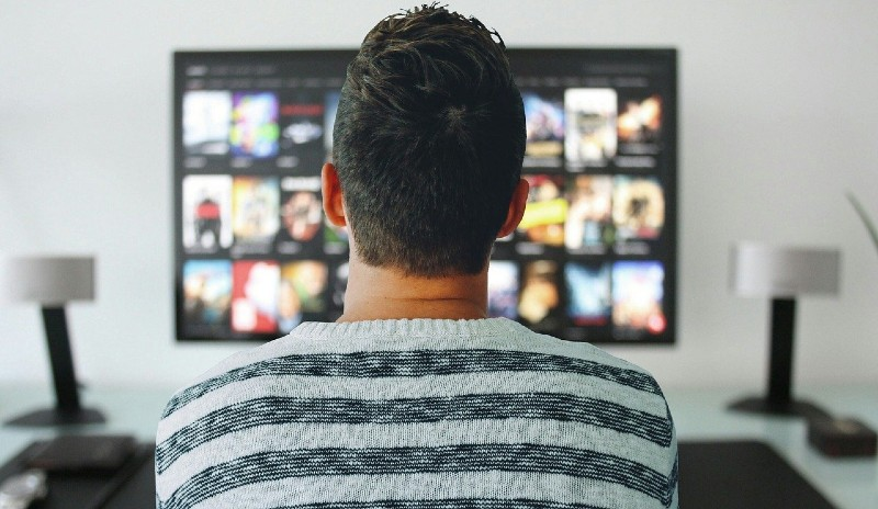 vegan documentaries on Netflix