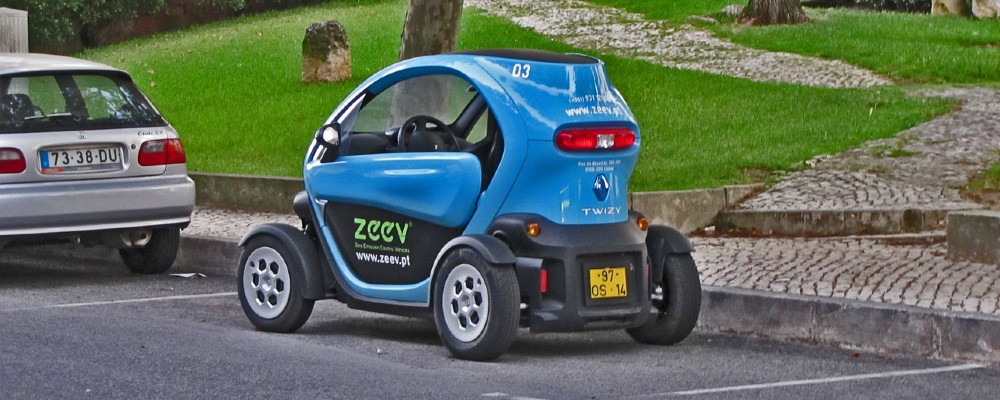 vegan cars