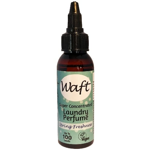 vegan laundry perfume